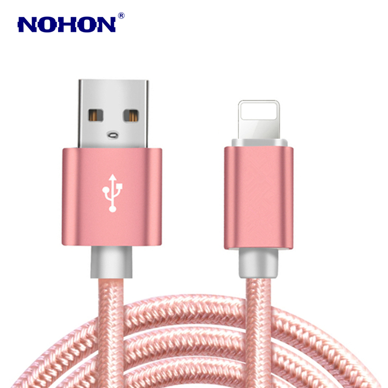 <font><b>3m</b></font> Ultra Long USB Data Sync <font><b>Cable</b></font> for <font><b>iPhone</b></font> 5S 6S 5 <font><b>6</b></font> 7 8 Plus X XR XS Max Fast Charging USB Charger <font><b>Cable</b></font> for iPad 4 mini 2 3 image
