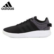 f01a6b52 Оригинальный Новое поступление 2017 adidas Neo label CF Swish Для Мужчин's  Обувь для скейтбординга Спортивная обувь