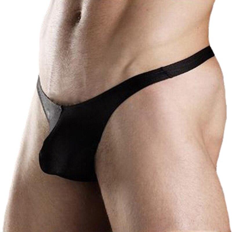 Seksikas meeste pesu