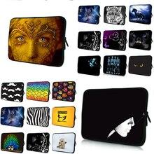 Viviration Neoprene 17 15 14 13 12 10 10 1 9 7 Tablet Sleeve Bag font