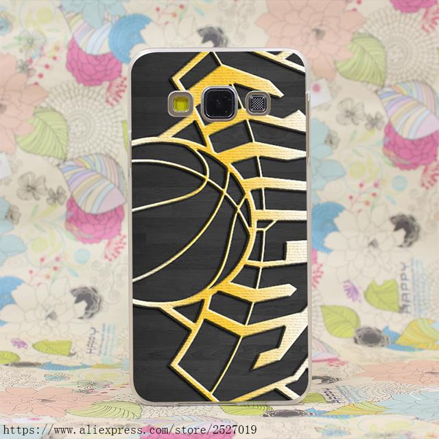 3248HF NEW YORK KNICKS Hard Transparent Case Cover for Huawei P9 Plus P9 P8 Lite P7 6 G7 & Honor 4C 4X 6 7