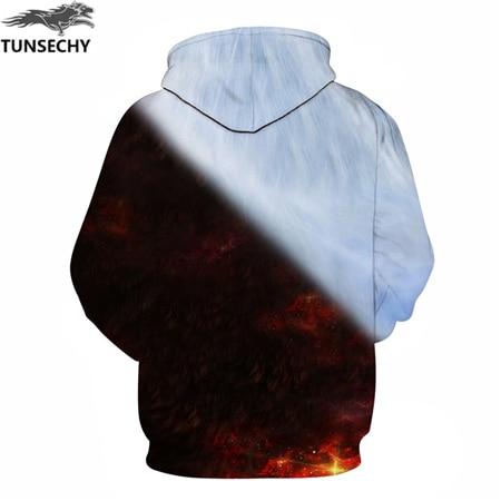 Hot Fashion Men/Women 3D Sweatshirts Print Milk Space Galaxy Hooded Hoodies Unisex Tops Wholesale and retail 108
