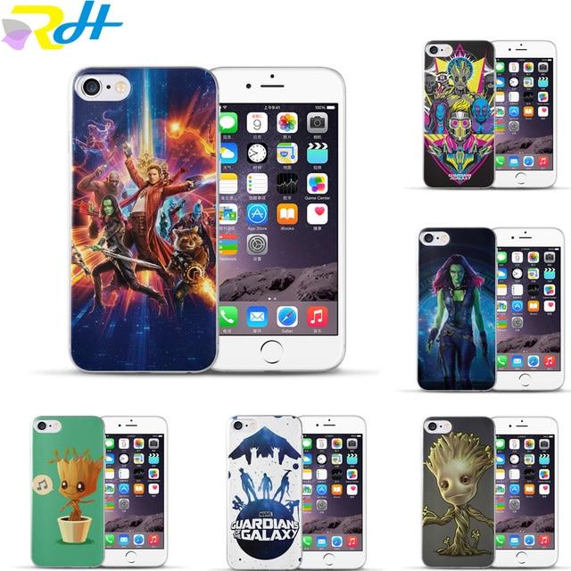 coque iphone 7 groot