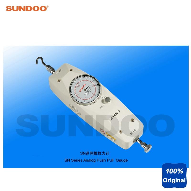 Алиэкспресс Иркутск - Sundoo SN-20 20N аналоговый двухтактный датчик силы натяжения метр  aliexpress shopping товары купить алиэкспресс