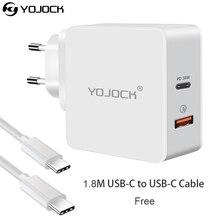 YOJOCK  USB آيفون