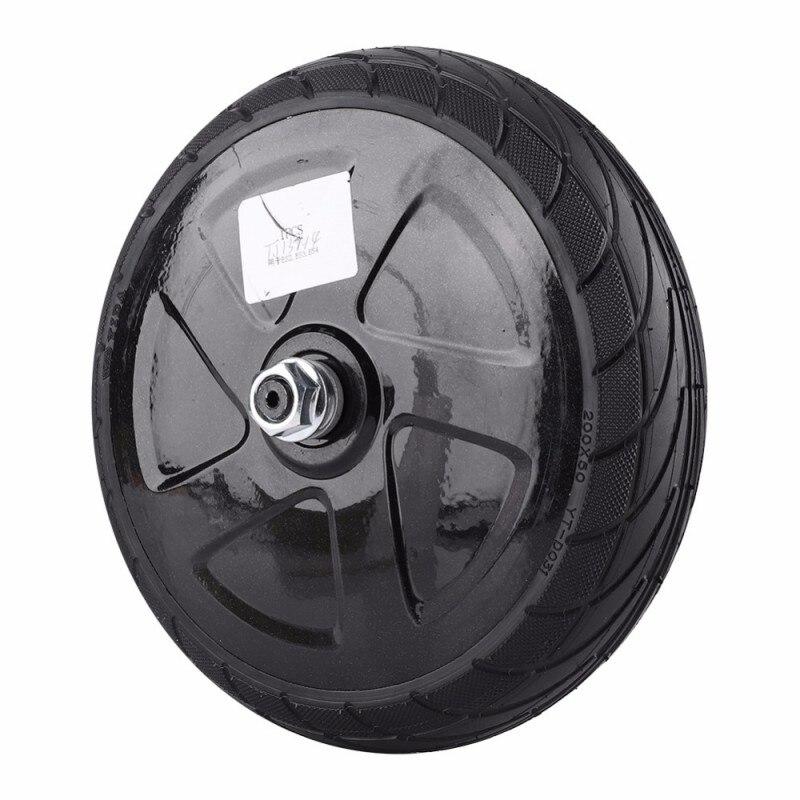 Запасные шины для мотора электрического скутера для Xiaomi Ninebot ES1 ES3 ES3 ES4 запасные части - 5