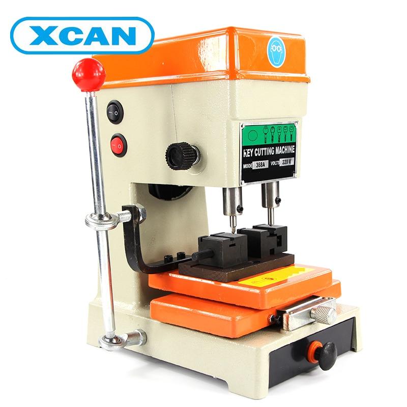 buy key cutting machine