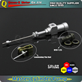 Alloy Motorcycle Hydraulic Clutch Master Slave Cylinder Rod System performance efficient transfer pump free shipping