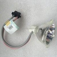 https://i0.wp.com/ae01.alicdn.com/kf/HTB1yUcOewMPMeJjy1Xcq6xpppXaD/เด-มฟ-น-กซ-SHP155หลอดไฟโคมไฟโปรเจคเตอร-สำหร-บACTO-AT-DS110-AT-DS111-AT-DS115-AT-DX120-AT.jpg