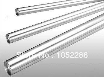 10pcs/lot 20x1000mm dia 20mm  L1000mm linear shaft rod bar  for cnc router10pcs/lot 20x1000mm dia 20mm  L1000mm linear shaft rod bar  for cnc router