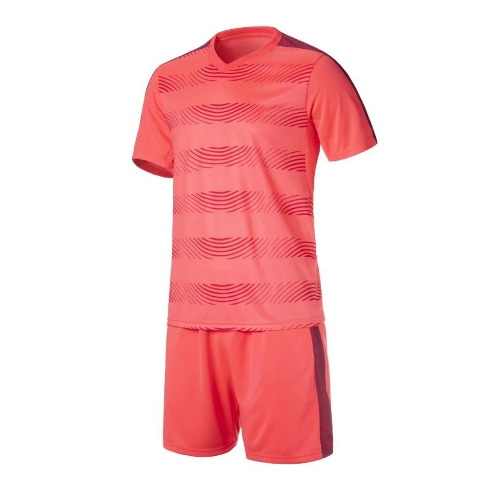BHWYFC საბაჟო საუკეთესო - სპორტული ტანსაცმელი და აქსესუარები - ფოტო 5