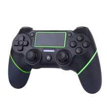 Game Controller For Playstation 4 Console PC Laptop Computer Play Gaming Gamepad Joystick Game Handle for PS4 Controller