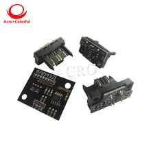 цена на Drum Chip Reset for Minolta CF1501/2001/7915/7920/9020 Image Unit Chip
