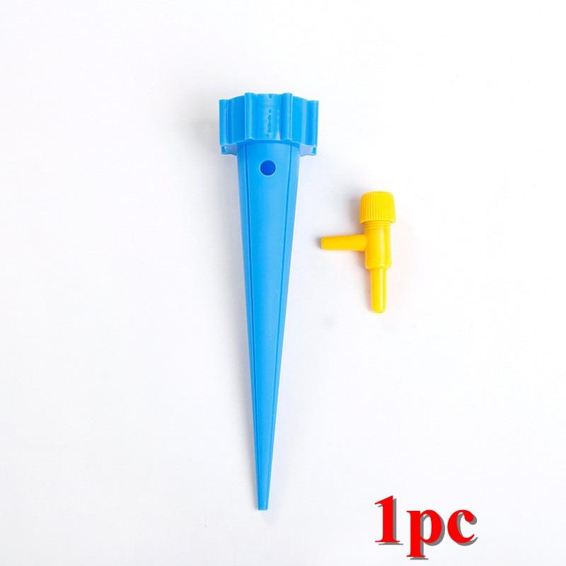 Système arrosage automatique goutte à goutte Lot de 6 ou 12 pièces