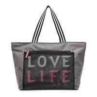 Women's Fitness Swimming Bag Yoga Shoulder Sports Bag For Gym Women Outdoor Fitness Sport Handbags Ladies Crossbody Bag Shopping