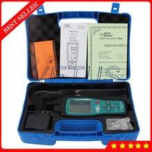 Discount! AR8600L 0~5PPM Handheld air quality Meter digital CH2O Formaldehyde Detector Test