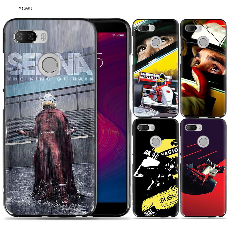 silicone-coque-case-for-lenovo-k5-play-k5play-shell-cell-phone-l38011-57-bags-painted-ayrton-font-b-senna-b-font