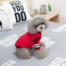 Pet Products Dogs Supplies Clothes