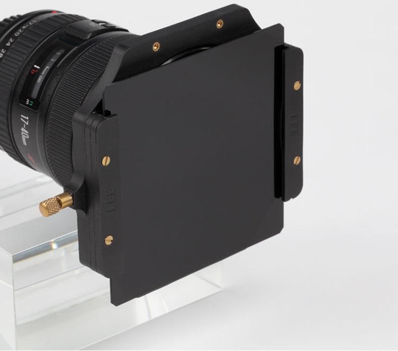 100x100mm Cuadrado ND3.0 1000x ND1000 Densidad neutra Filtro de lente - Cámara y foto - foto 1