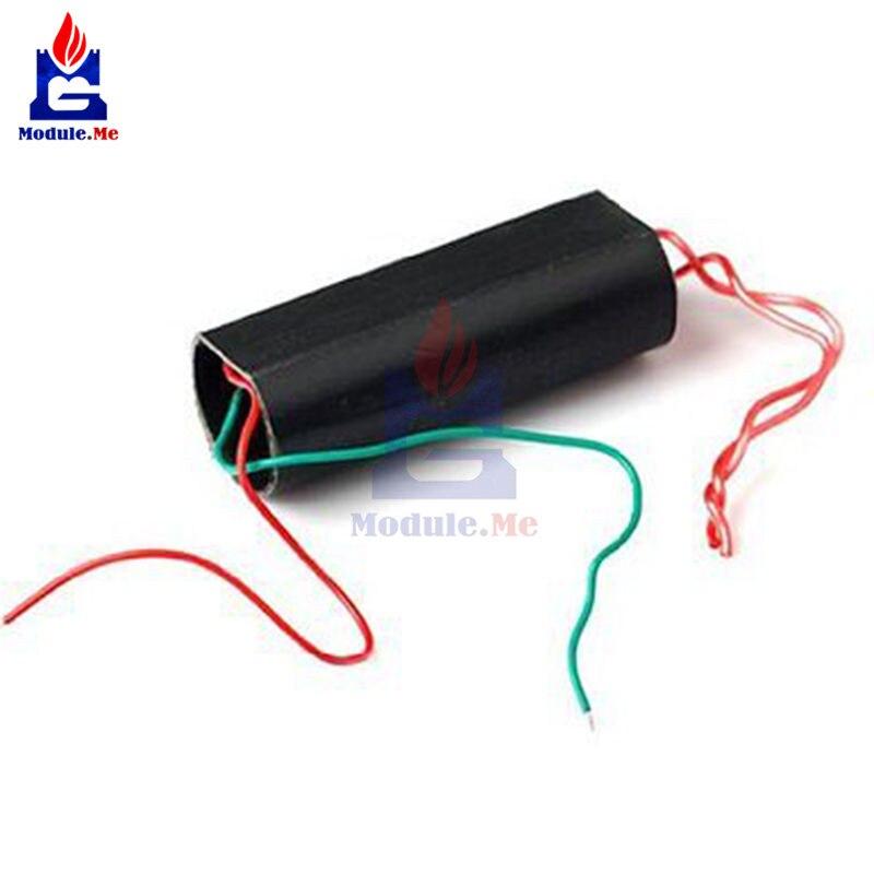 Highvoltage Pulse Generator Circuit Free Electronic Circuits 8085
