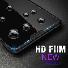 Premium Tempered Glass on the For Samsung Galaxy S7 A 10 20 30 40 50 60 70 6 8 J 4 2 Core Screen Protector Protective Film Case пьер лорен эймар j c bach the well tempered clavier i 2 cd