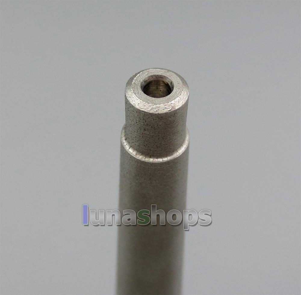 14-35mm-hher-13
