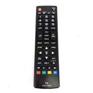 Image 1 - MỚI Thay Thế cho LG LED LCD Điều khiển từ xa AKB73715680 cho 50LB5610 50PB560B 55LB5610 60LB5610