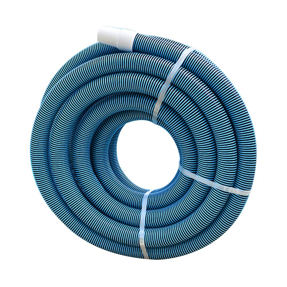 US $39.12 37% OFF|1.5 Inch Swimming Pool Double Thick Suction Pipe Swimming  Pool Vacuum Hose With Rotating Cuff Pool Cleaning Accessories-in Pool & ...