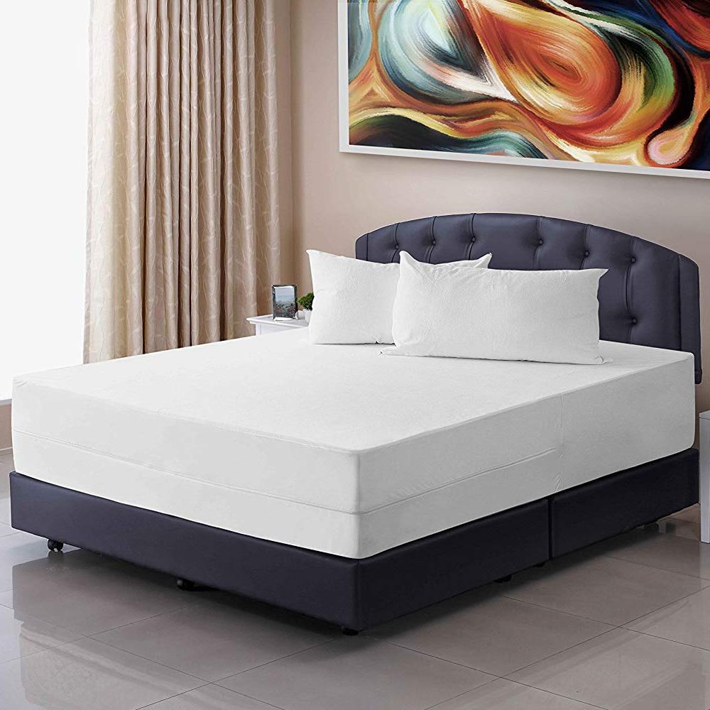 zippered mattress cover (3)