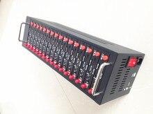 16 мульти сим смс gsm модем wavecom