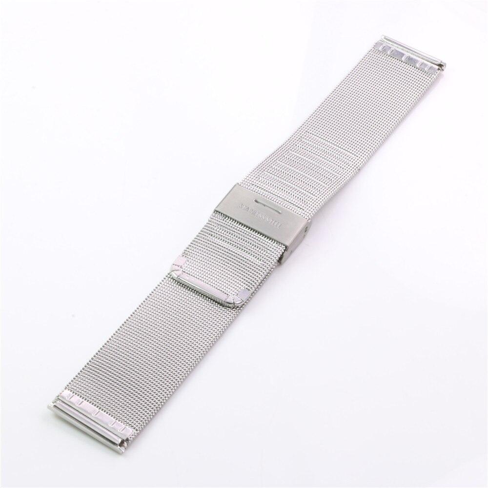 Y175-Silver1