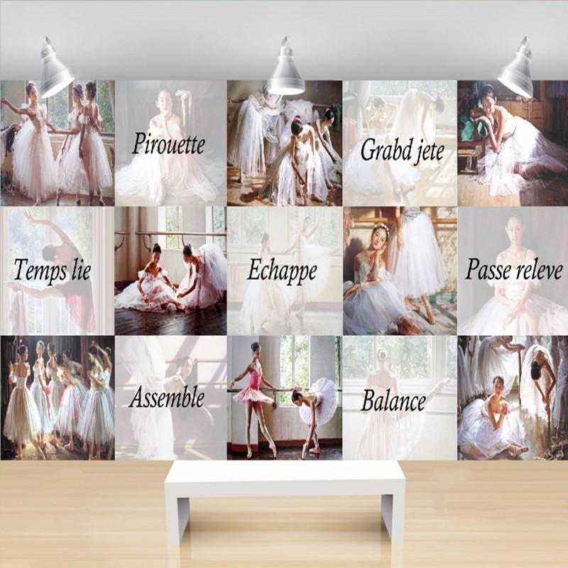 papier-peint-photo-3d-decoratif-papier-peint-mural-personnalise-pour-font-b-ballet-b-font-danse-salle-de-classe-gymnase-studio-de-yoga