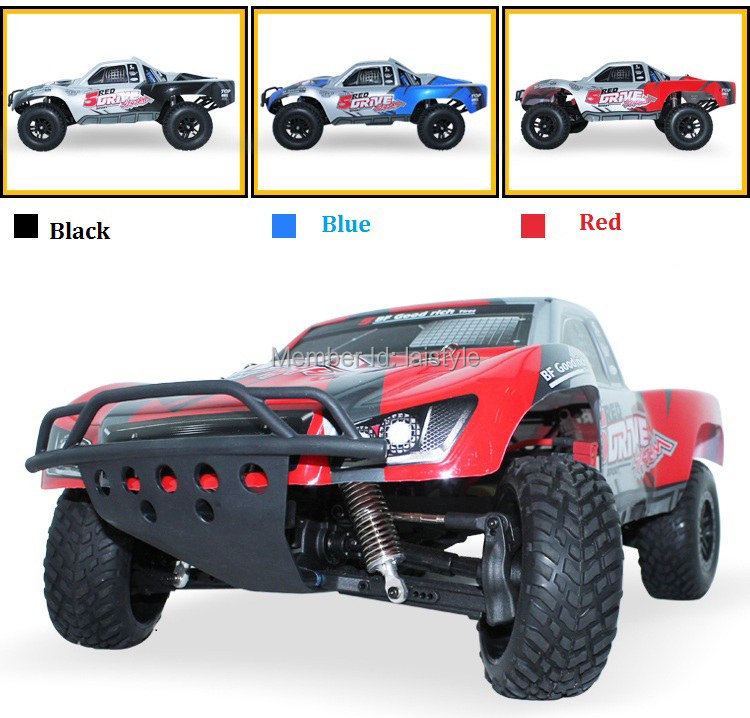 gas powered rc cars rc nitro gas cars for sale in rc cars. Black Bedroom Furniture Sets. Home Design Ideas