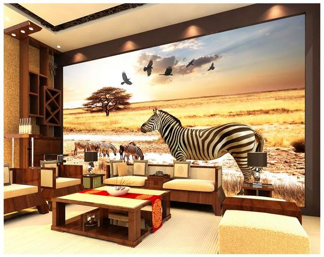 https://ae01.alicdn.com/kf/HTB1yUknjv9TBuNjy0Fcq6zeiFXau/3D-behang-custom-3d-muurschilderingen-behang-TV-instelling-muur-Versiering-foto-achtergrond-de-eagle-savanna-muur.jpg_640x640.jpg