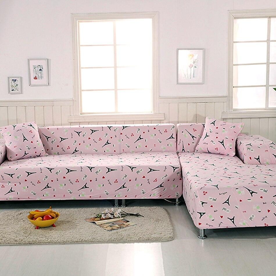 online get cheap divano ad angolo di copertura -aliexpress.com ... - Divano Soggiorno Ad Angolo 2