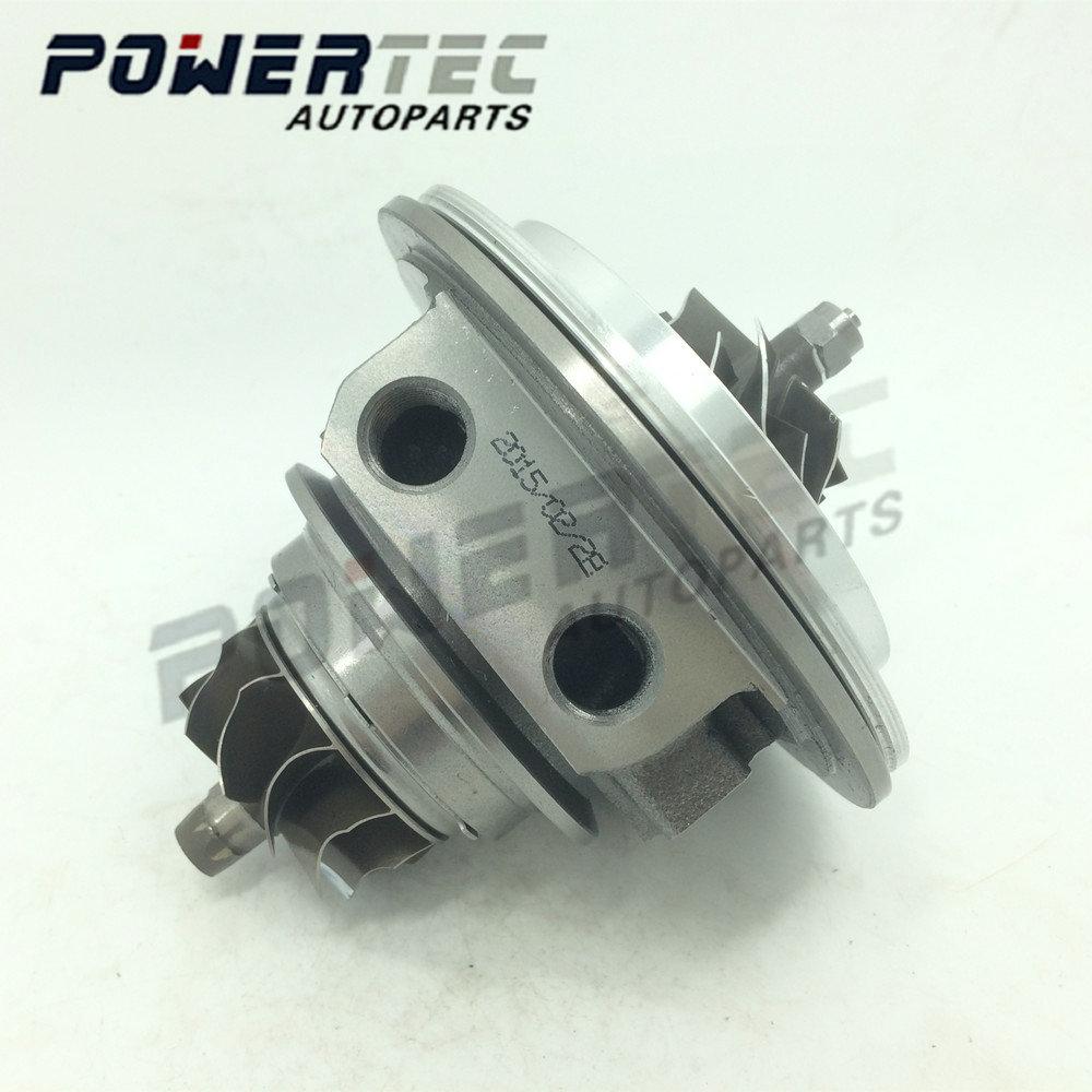 Cartridge 53039880163 53039700426 for BMW Mini Cooper S R55 R56 R57 R58 R59 EP6CDTSN14 135 Kw