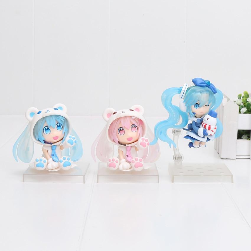 anime-font-b-vocaloid-b-font-hatsune-miku-sakura-bear-ver-pvc-action-figure-collectible-model-doll-kids-toys-6cm