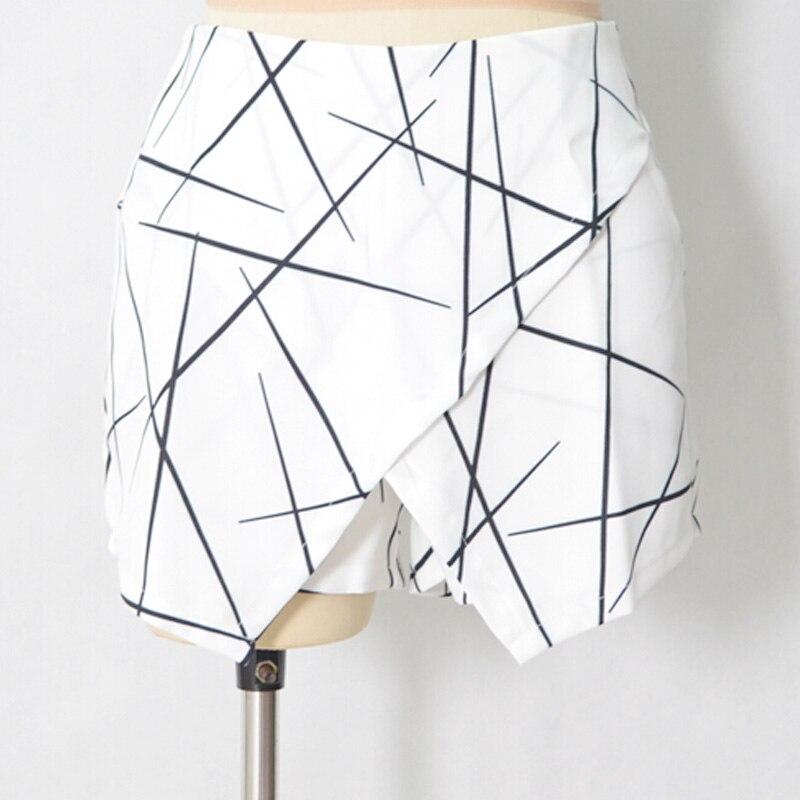 юбка шорты с доставкой из России