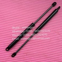 2 pieces SM74 Stays for hengoucn, Spring rod, hengoucn printer SM74 parts 00.580.4362,082538 280MM 250N