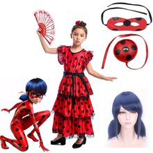 ab7c6aae8fca3 Compare Prices on Flamenco Dancer Dress- Online Shopping/Buy Low ...