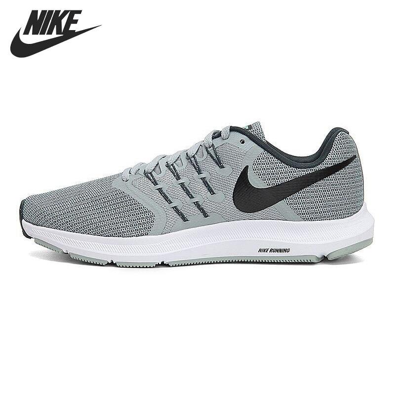 Original New Arrival 2018 NIKE RUN SWIFT Men's Running Shoes Sneakers