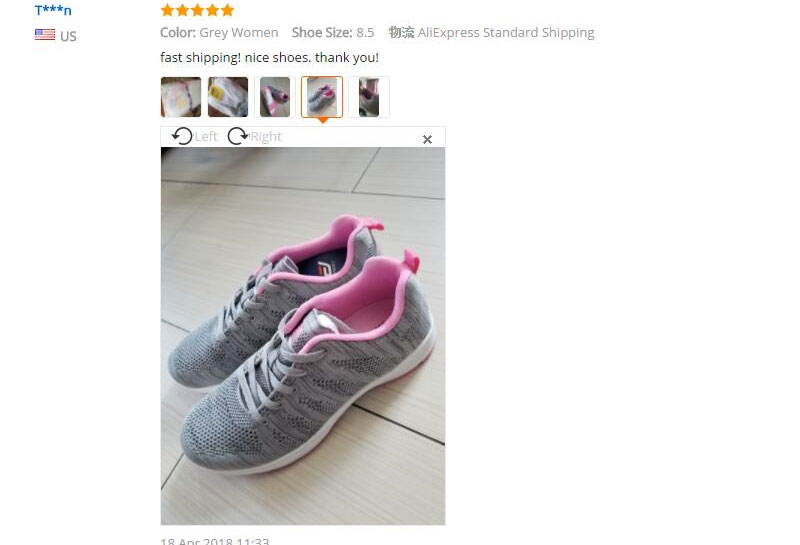 -1_07  trainers girls sneakers girls sport sneakers girls FANDEI 2017 breathable free run zapatillas deporte mujer sneakers for women HTB1yUn1omtYBeNjSspkq6zU8VXaC