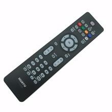 חדש לגמרי שלט רחוק 42PFL5522/42PFL5522D/05 42PFP5532D 47PFL5522D 47PFL7642D 42PFP5532D05 42PFP5532D12 עבור פיליפס טלוויזיה