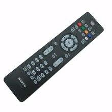 새로운 원격 제어 42pfl5522/42pfl5522d/05 42pfp5532d 47pfl5522d 47pfl7642d 42pfp5532d05 42pfp5532d12 필립스 tv 용