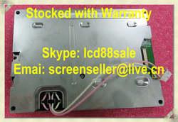 Лучшая цена и качество TCG057QV1AC-G00 промышленный ЖК-дисплей