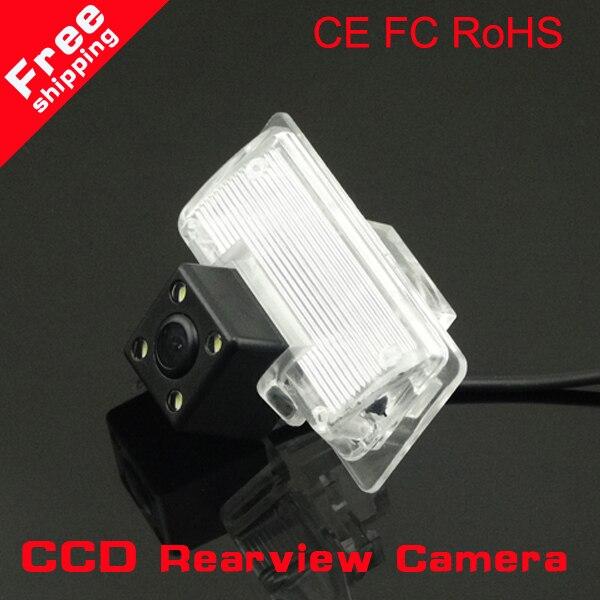 Фабрика Продвижение CCD камера Заднего Вида автомобиля Камера Заднего вида автомобиля cmera sony CCD для Nissan Almera 2013/TEANA TIIDA/Sylphy Altima
