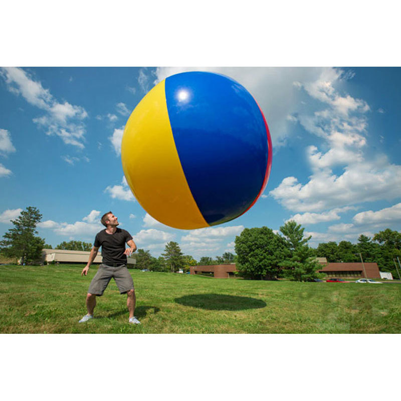 beach ball games - 800×800