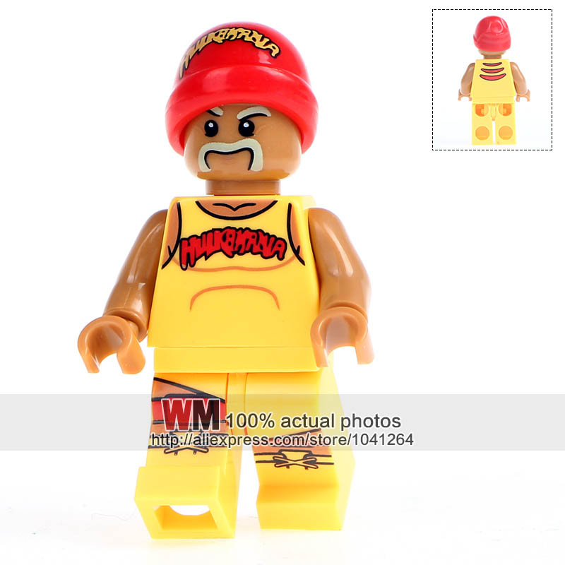 Fille NEW Lego ® Lot x2 Minifig Figurine Couple Enfant Garçon