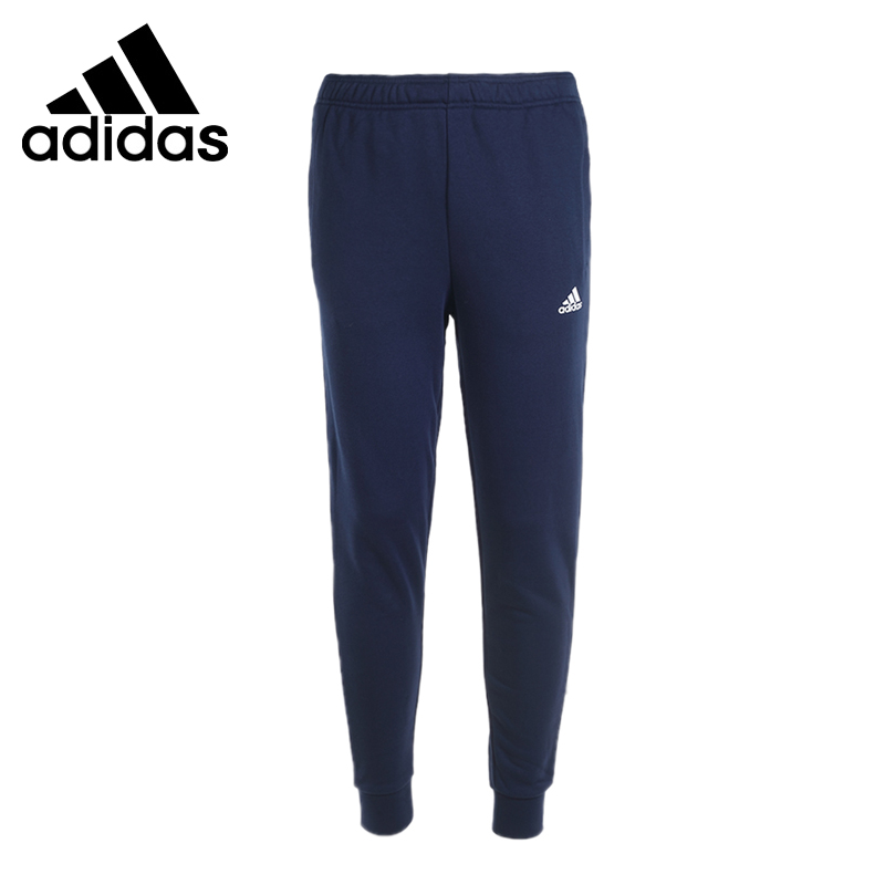 Фотография Original New Arrival 2017 Adidas Men