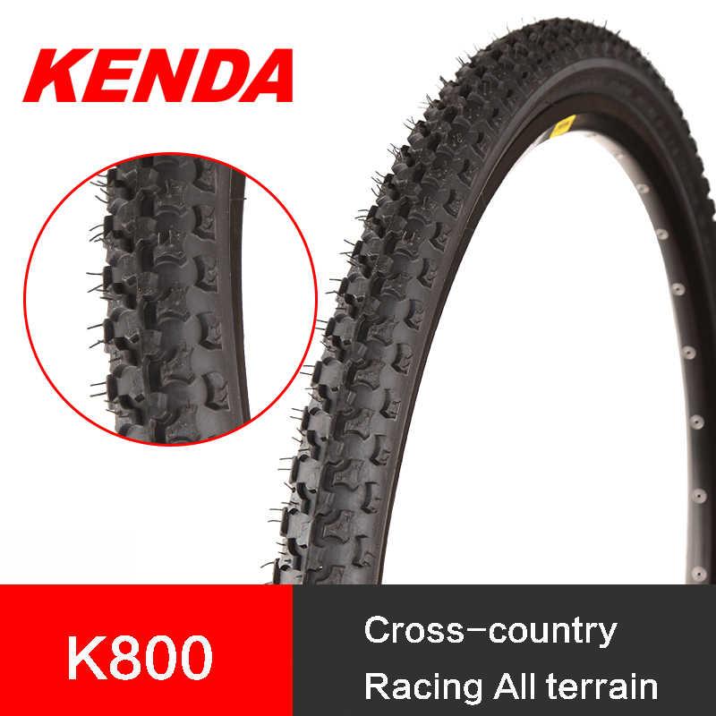 KENDA велосипедные шины 24 26 обод 24/26*1,95 1,75 1,5 MTB шины для горных велосипедов pneu велосипедные шины 26 сверхлегкие Нескользящие вездеходы
